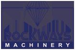 rockways.com