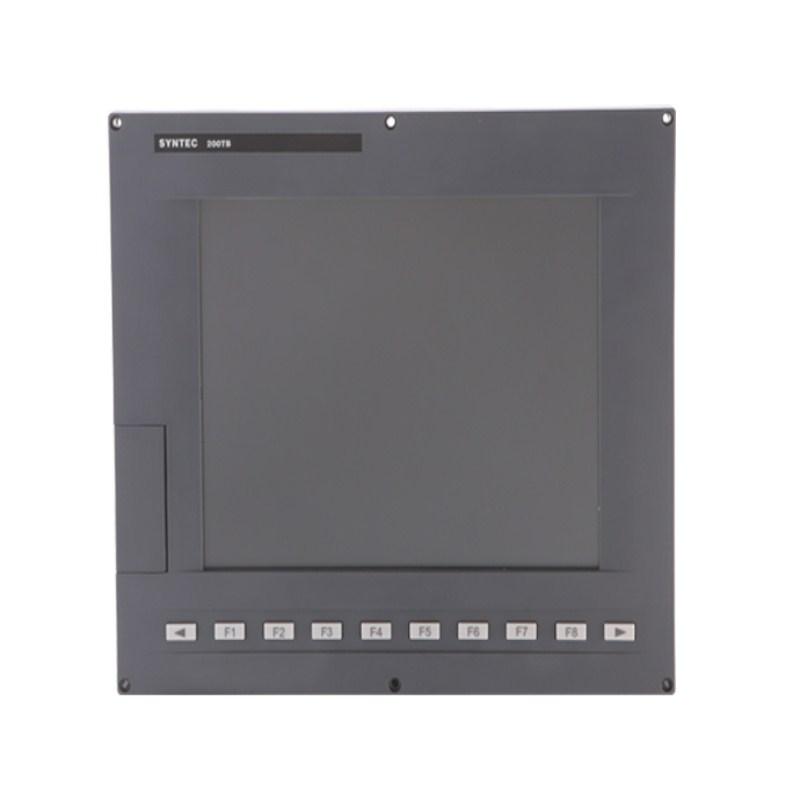 CNC Control Units 200 SERIES