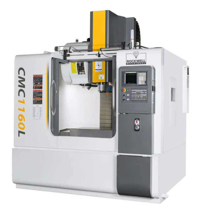 CMC1160L
