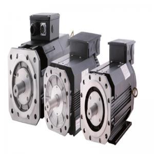 https://www.rockways.com.tr/product/en/category/3/55/Syntec-Spindle-Motor