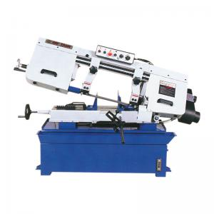 https://www.rockways.com.tr/product/en/category/3/1/Manual-Band-Saw-UE-250V