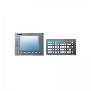 CNC Control Units 6M SERIES