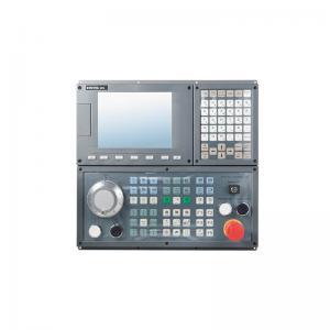 CNC Control Units 6T SERIES