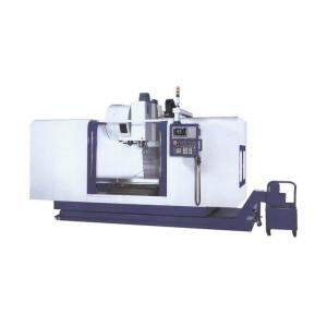 https://www.rockways.com.tr/product/en/category/3/6/cnc-machining-center-ROCKWELL-1376