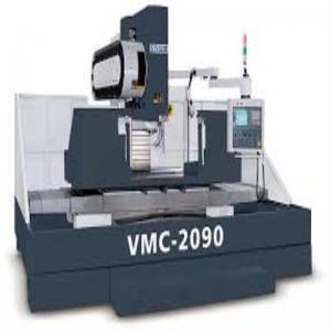 cnc machining center vmc-1680-2090