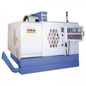 https://www.rockways.com.tr/product/en/category/3/7/cnc-machining-center-vmc-855-1055